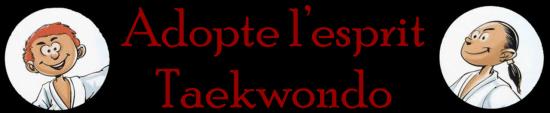 esprit-taekwondo.png