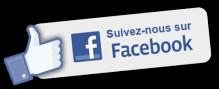 Logo facebook social media 1
