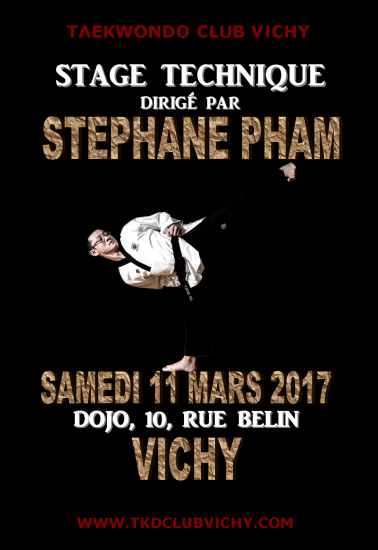 Stage stephane pham 4